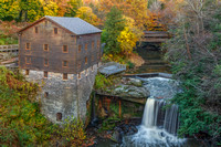 Lanterman's Mill 12x18 (1 of 1)